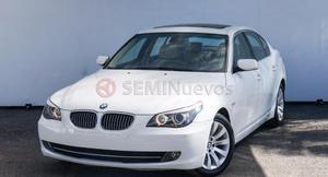 BMW 525i ()