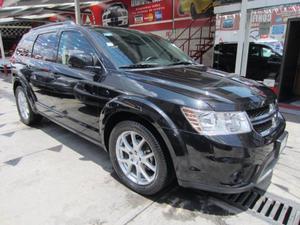Dodge Journey p SXT 3.5L aut 7 pasj Premium R-19 Eq.