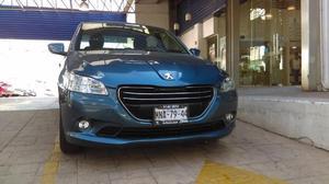 Peugeot p Allure  hp