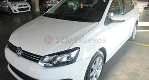 Volkswagen Vento ()