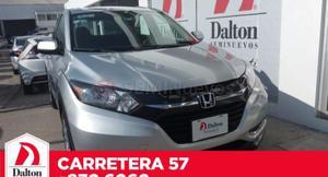 Honda HRV ()