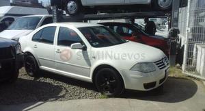 Volkswagen Jetta Clásico ()