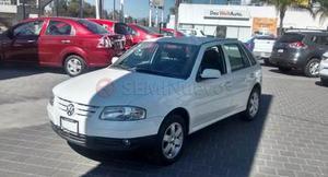 Volkswagen Pointer ()