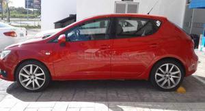 Seat Ibiza FR ()