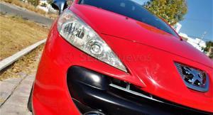 Peugeot )