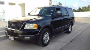 SE VENDE Ford Expedition