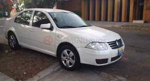 Volkswagen Jetta ()