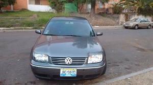Volkswagen Jetta Sedán