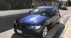 BMW 120i ()