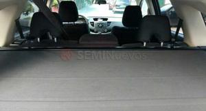 Honda CR-V ()