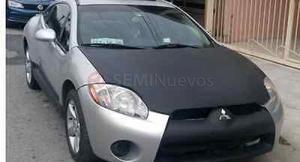 Mitsubishi Eclipse ()