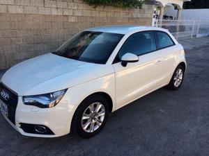 Audi A1 cool