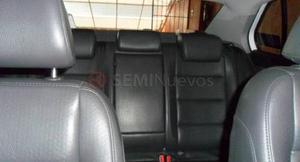 Volkswagen Bora ()