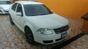 Volkswagen Jetta p Clasico GLI 5vel