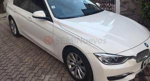 BMW Serie )
