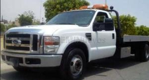 Ford F-)