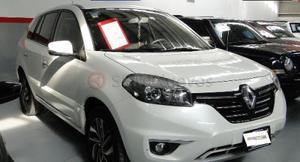 Renault Koleos ()