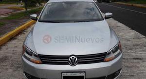 Volkswagen Jetta MK VI Sport ()