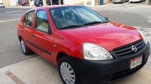 Bonito Nissan Platina