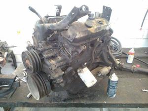 Chevrolet Cutlass Cupé