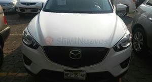 Mazda CX-)