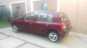 Renault Clio Hatchback