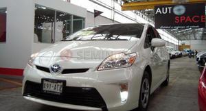 Toyota Prius ()