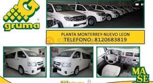 Toyota Hiace ()