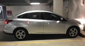 Ford FOCUS SE ()