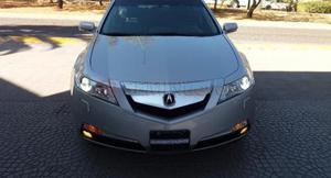 Acura TL ()
