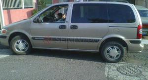 Chevrolet Venture ()