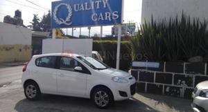 Fiat Palio ()