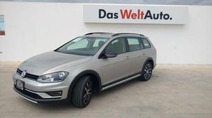 Volkswagen Golf  CROSS GOLF