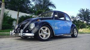 Volkswagen Sedan Sedán
