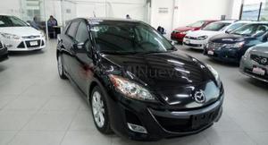 Mazda )