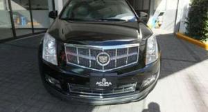 Cadillac SRX ()