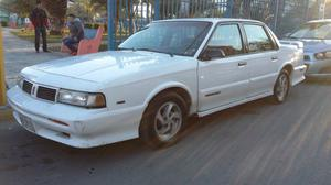 Chevrolet Eurosport Cutlass /Clima, Automatico.