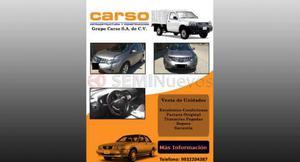 Nissan Murano ()