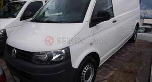 Volkswagen Transporter ()