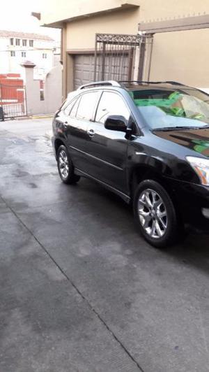 Lexus Otro Modelo SUV