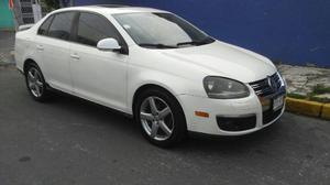Volkswagen Bora 4p Sport TDI
