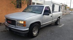 Chevrolet Gmc Otra