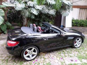 Mercedes benz convertible deportivo cozot coches for Mercedes benz deportivo