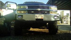 SILVERADO GMC 4x4 silverado x jeep