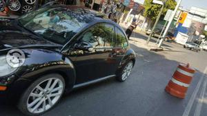 Busco: autos a precio de guia autometrica