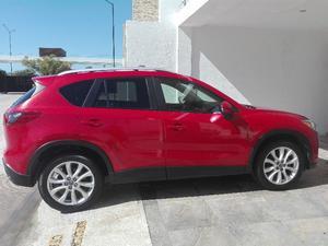 Mazda Otro Modelo SUV