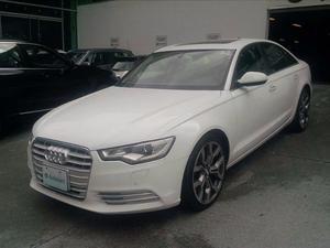 Audi Ap Elite V63.0T Diesel
