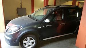 Renault Stepway Hatchback