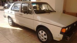 Volkswagen Atlantic Sedán