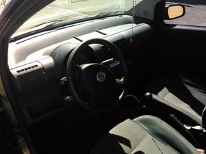 Volkswagen Lupo Hatchback